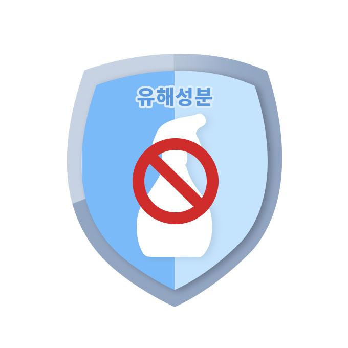 Febreze Safety_THE NO LIST