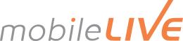 mobileLive