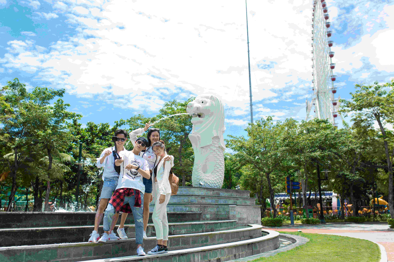khu-singapore-cong-vien-chau-a-da-nang