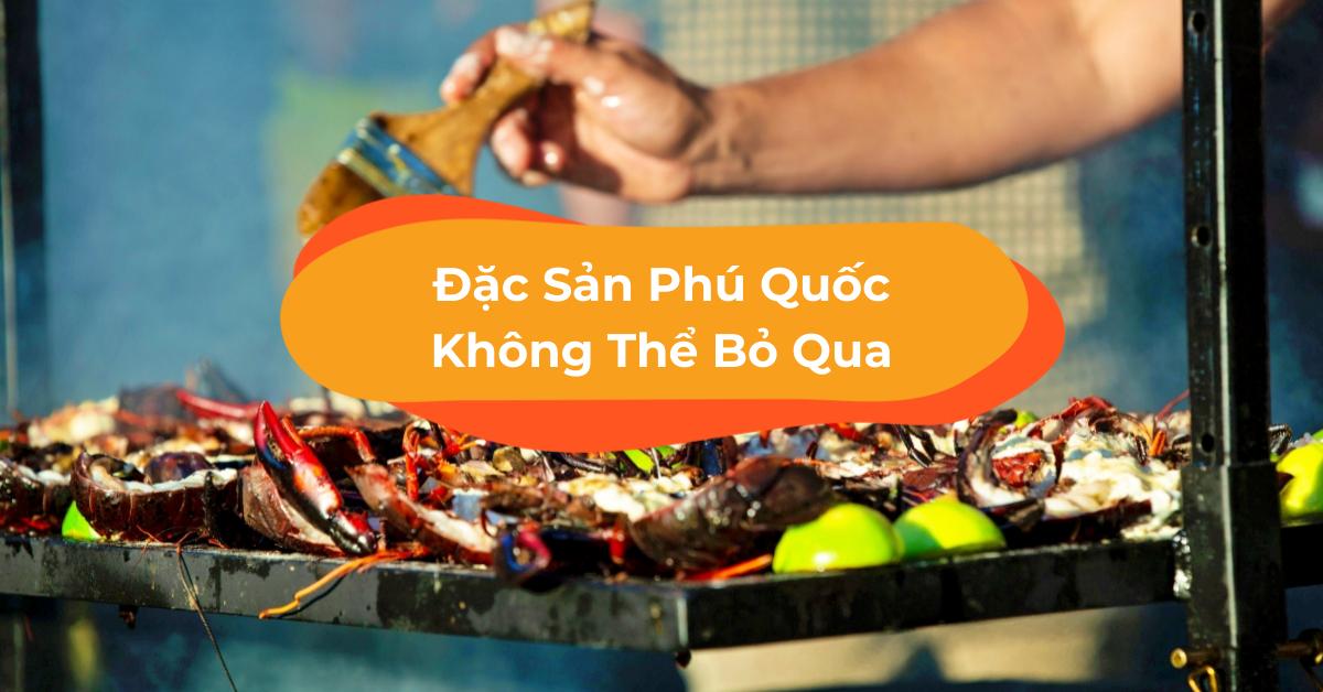 dac san phu quoc