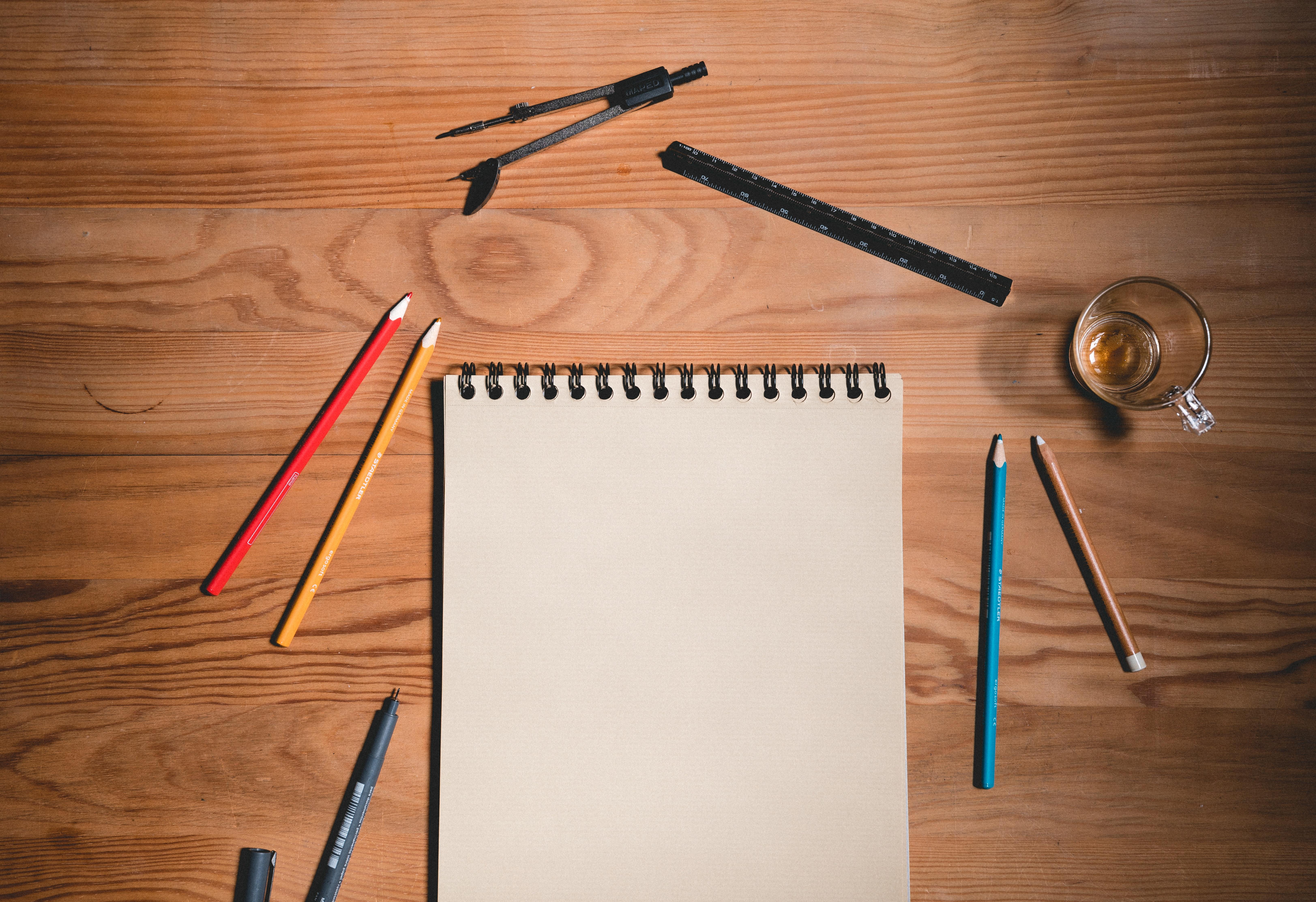 Drawing学习新技能