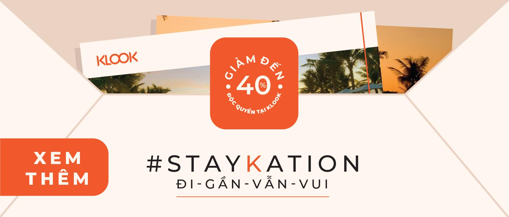 klook-staykation