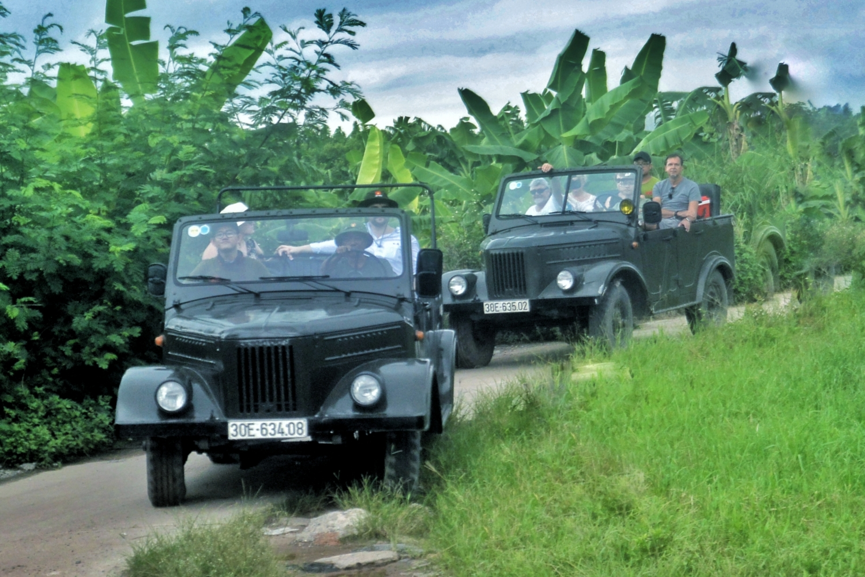 tour-xe-jeep-ha-noi