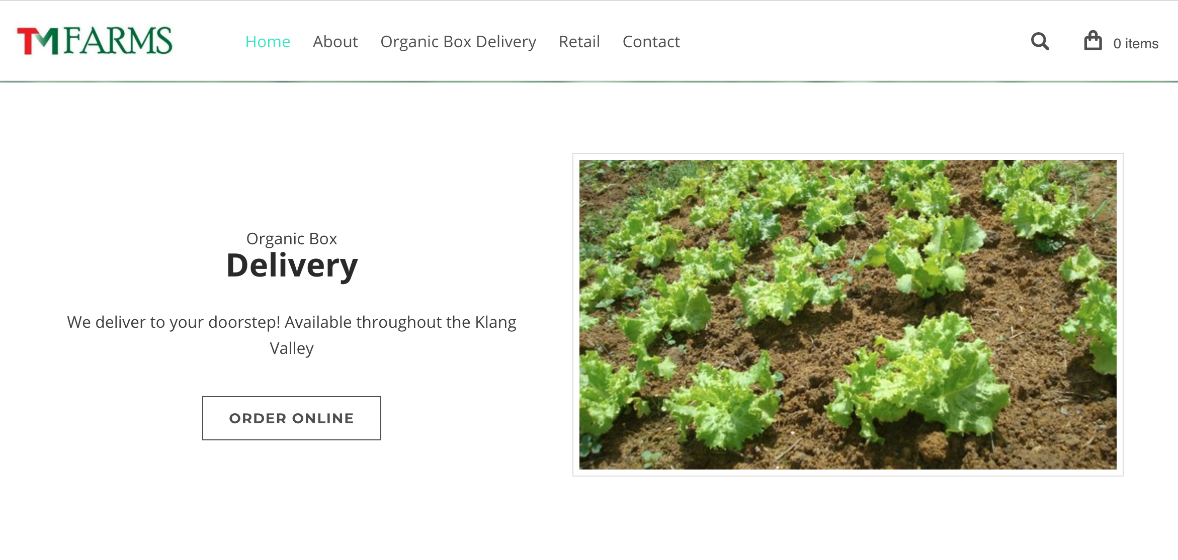 tm farms grocery delivery malaysia