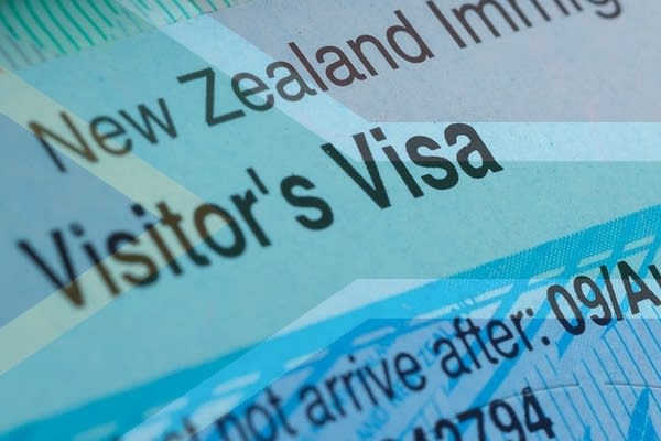 xin-visa-new-zealand-1