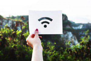 Euro Wifi