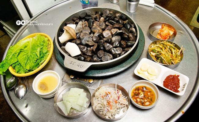quan-an-ngon-o-seoul
