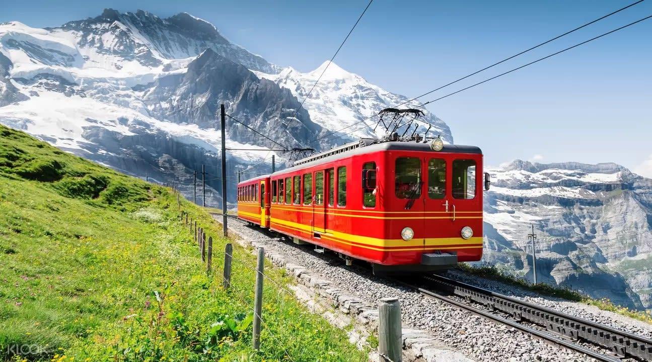 swiss-rail-pass