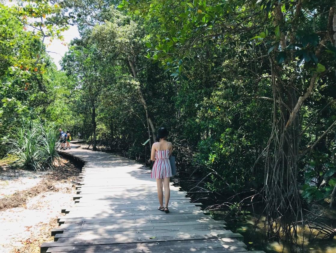 du-lich-pulau-ubin-singapore