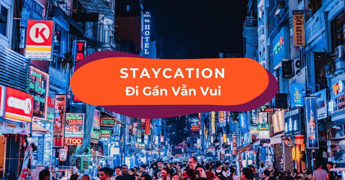 staycation la gi 10 Khách Sạn Ở Thành Phố Hồ Chí Minh Cho Cuối Tuần Hào Hứng