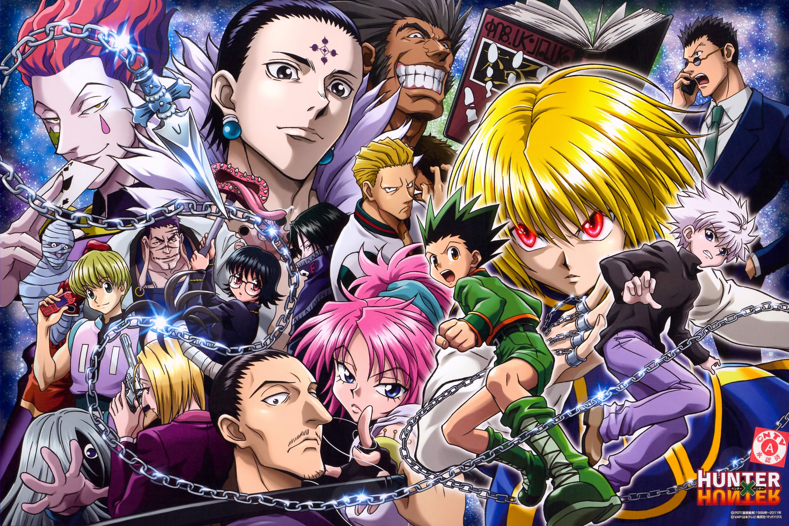 phim-hoat-hinh-anime-hay