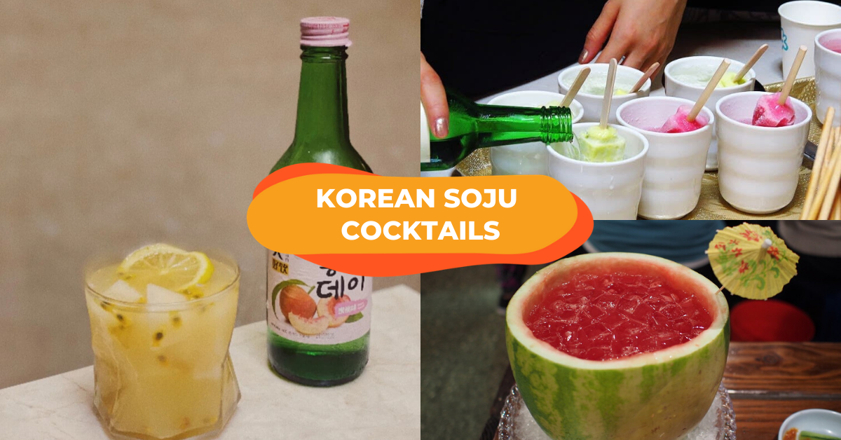 korean cocktails cover