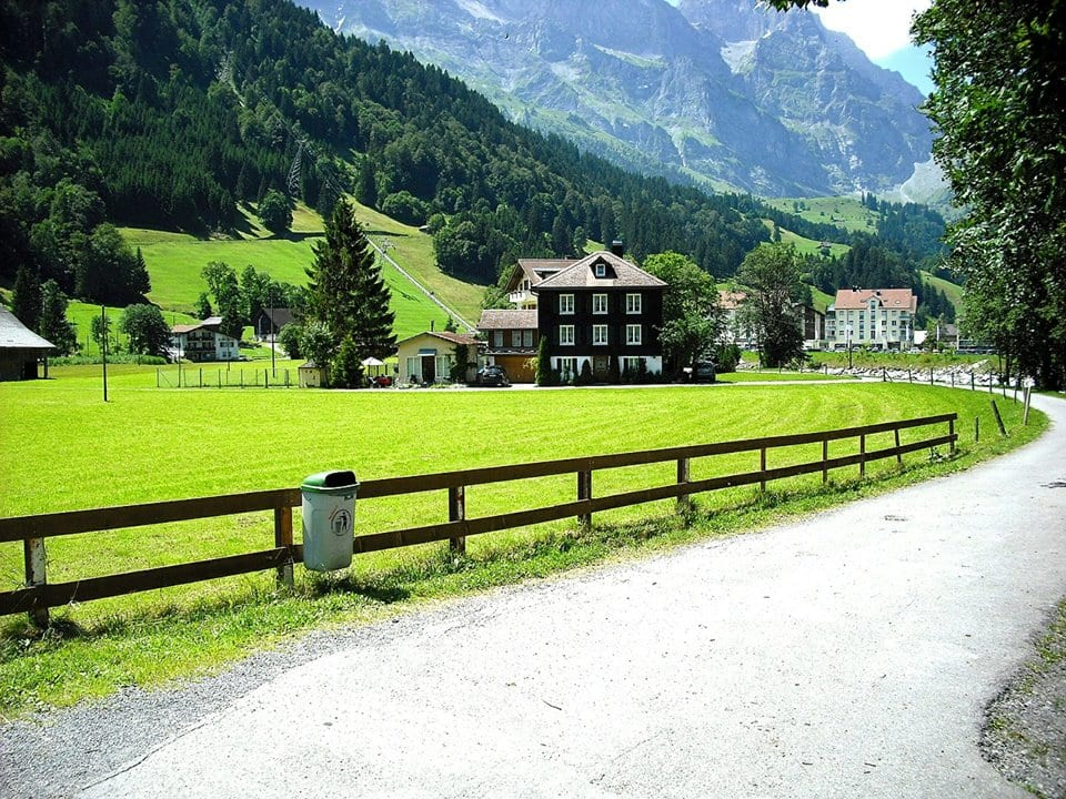 swiss-travel-pass-รีวิว
