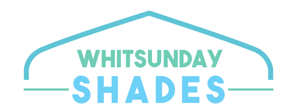 Logo for Coast to Country Shady Sheds / Whitsunday Shades