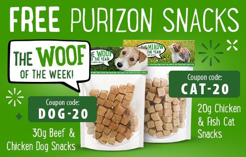 Pet Supplies at zooplus Online Pet Shop, Pet Food & Pet Accessories