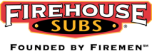 Firehouse Subs Catering
