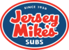 Jersey Mike's Subs Catering