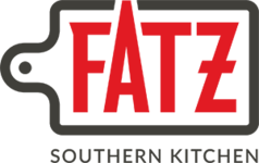 Fatz Cafe logo