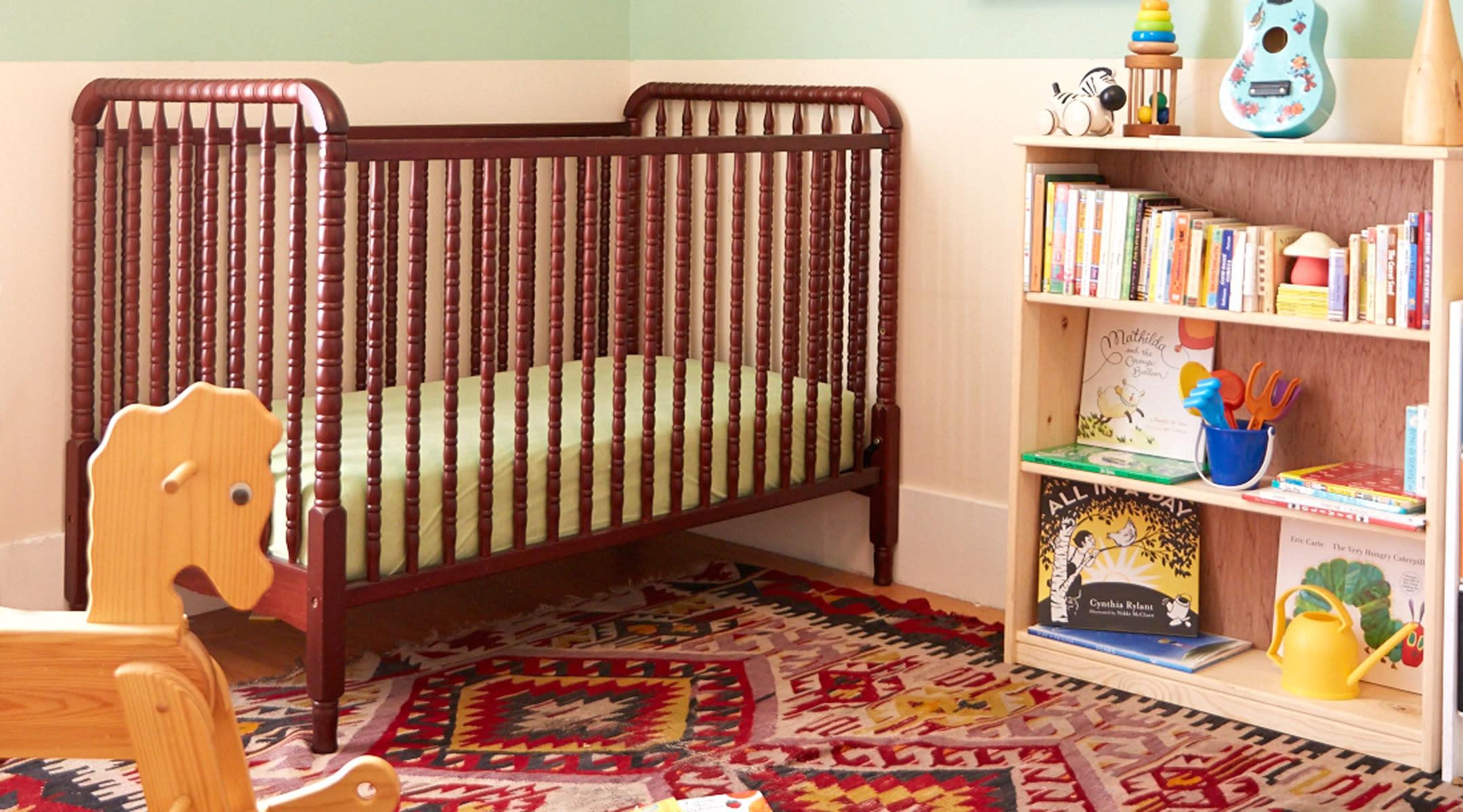 Fine Buy By Baby Photos - Bathtub for Bathroom Ideas - lulacon.com