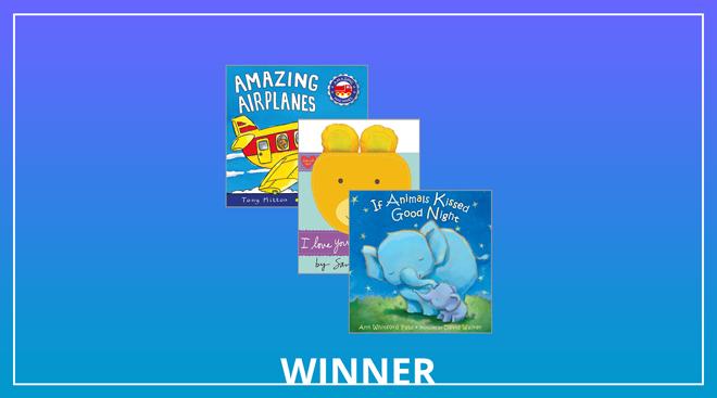 amazon kids book subscription