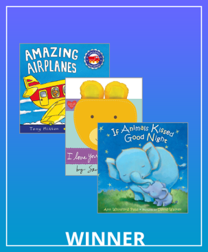 amazon kids book subscription