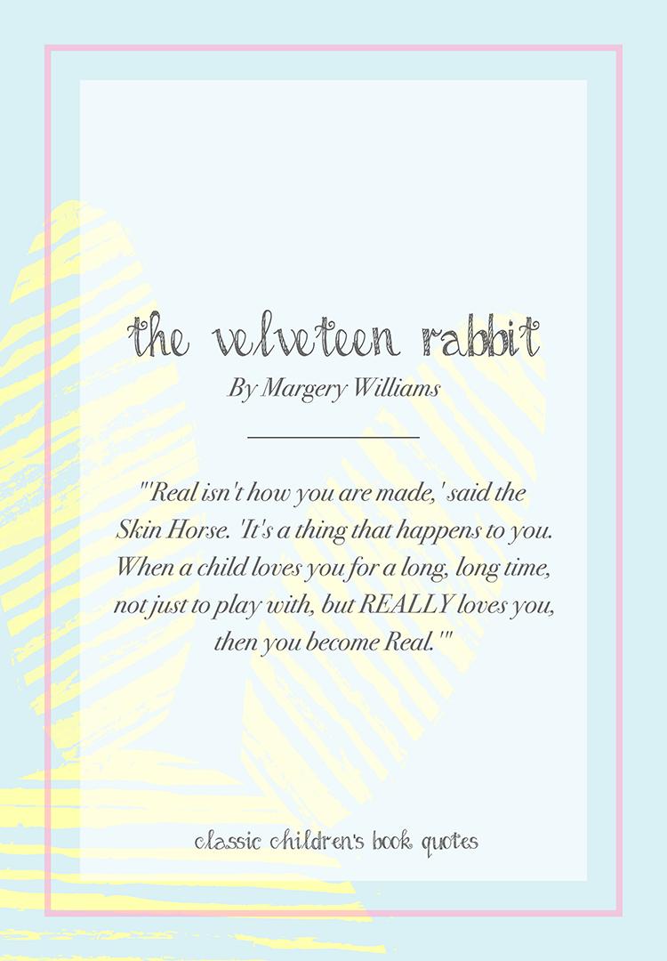 popular children s book children s book quotes