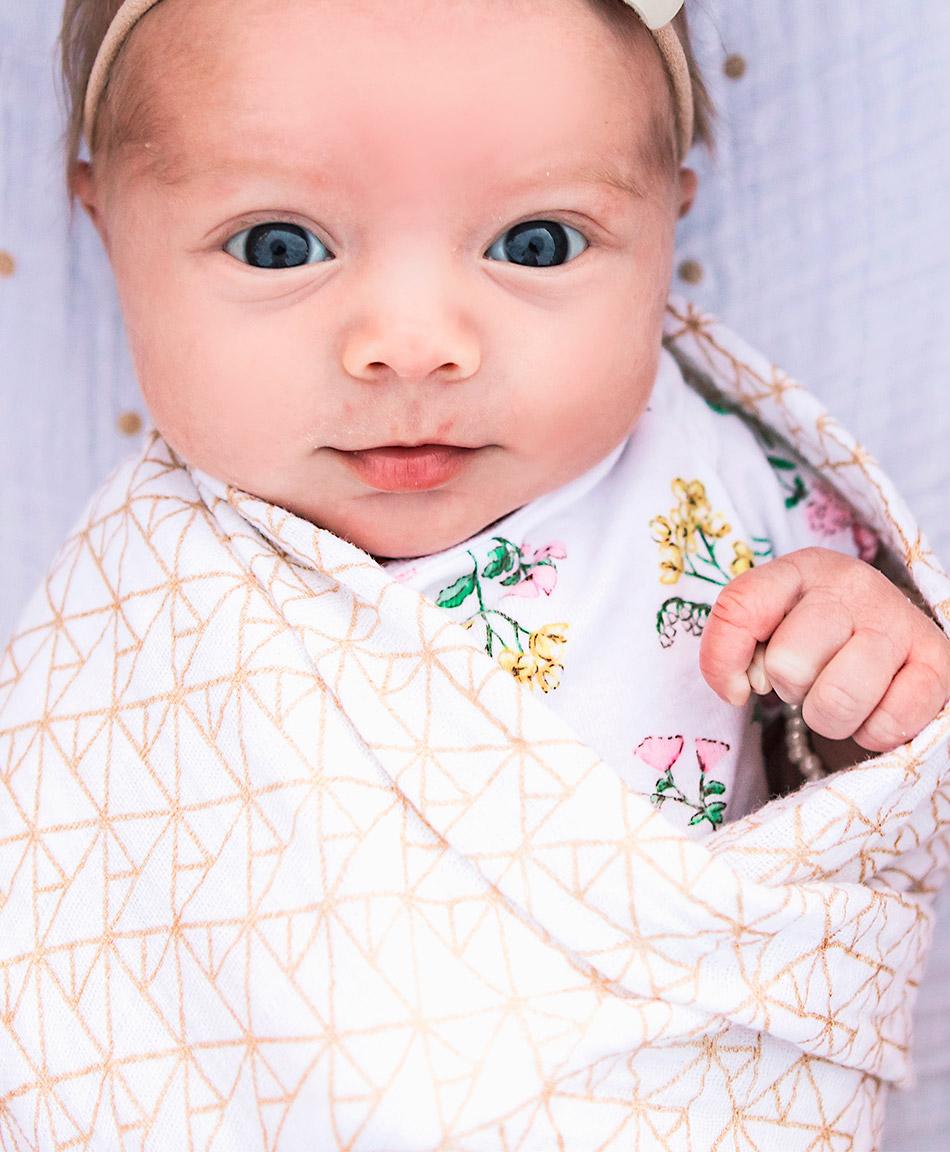 Hospital  Receiving Blankets Reborn Doll   3 Plus Free ~ REBORN DOLL SUPPLIES