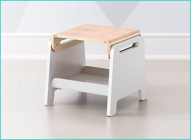 Outstanding 17 Best Kids Step Stools Pdpeps Interior Chair Design Pdpepsorg