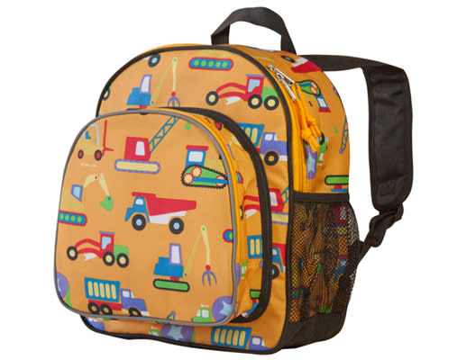 Top 10 Toddler Backpacks