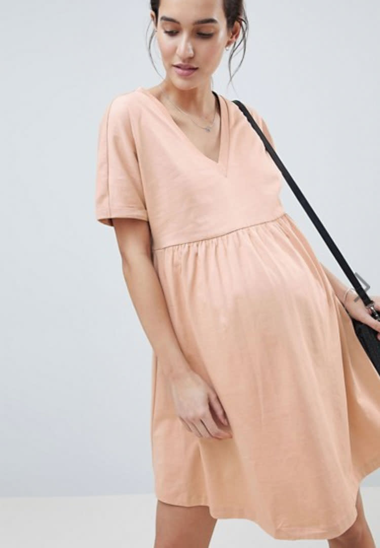f62819ebf07 Summer Maternity Clothes and Dresses