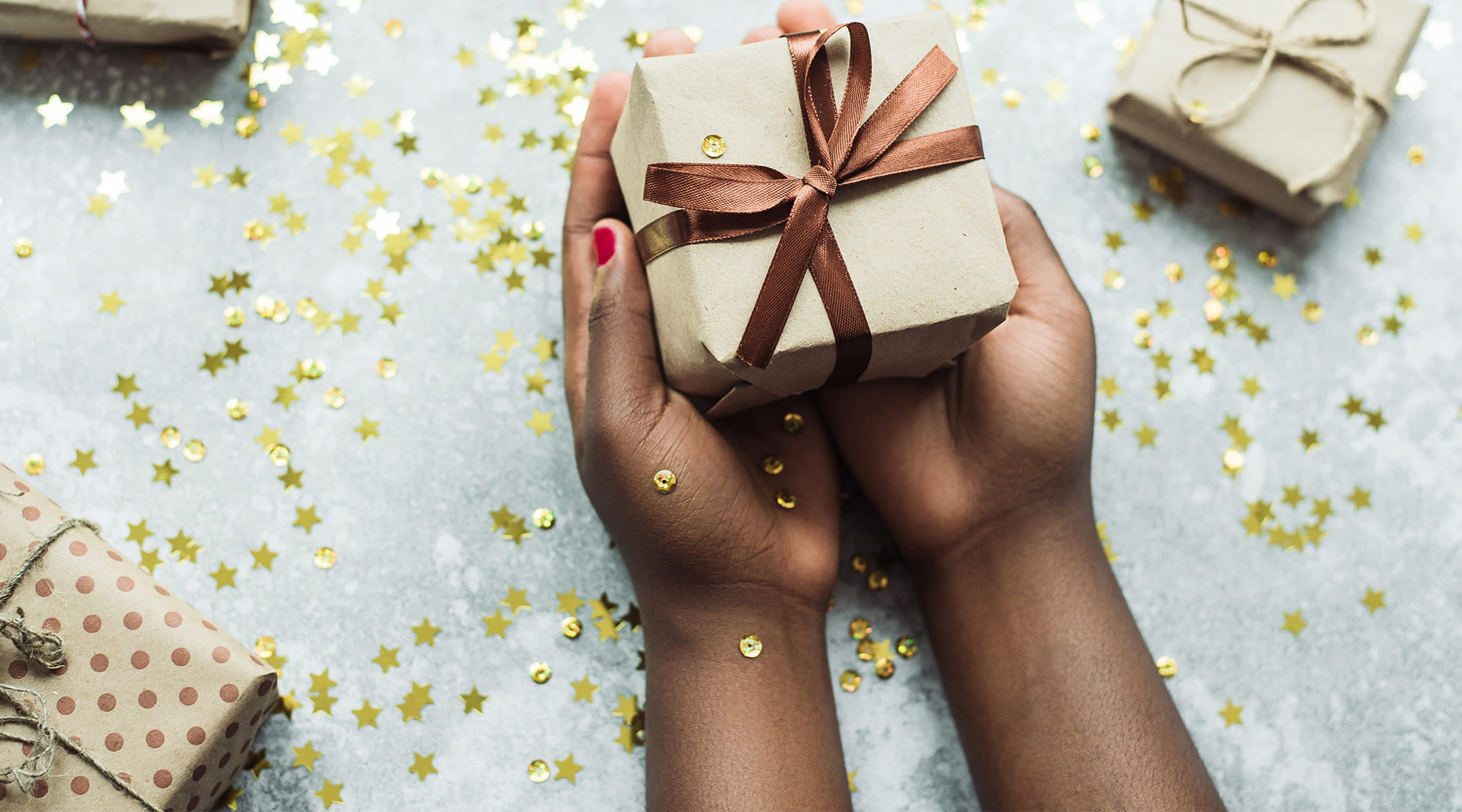 These Gifting Concierges Want to Make Your Holiday Shopping Easier