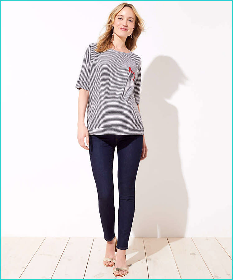 e4d45b48de6e2 ann-taylor-loft-dark-wash-maternity-jeans