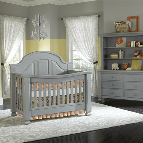 Baby 39 S Dream Recalls Cribs And Furniture