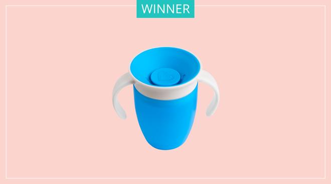 best of baby 2021 winner trainer cup