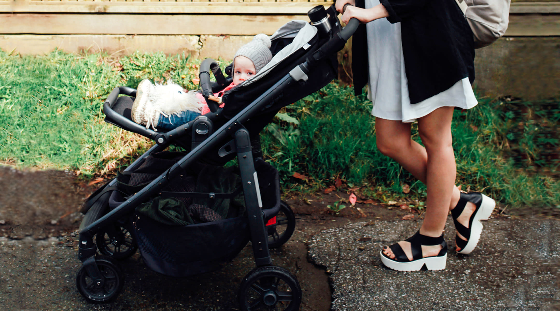 090bb20e1 14 Best Strollers