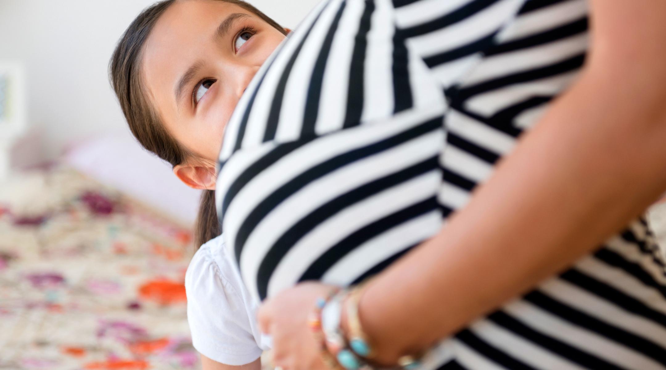 Early Pregnancy Symptoms That Suck