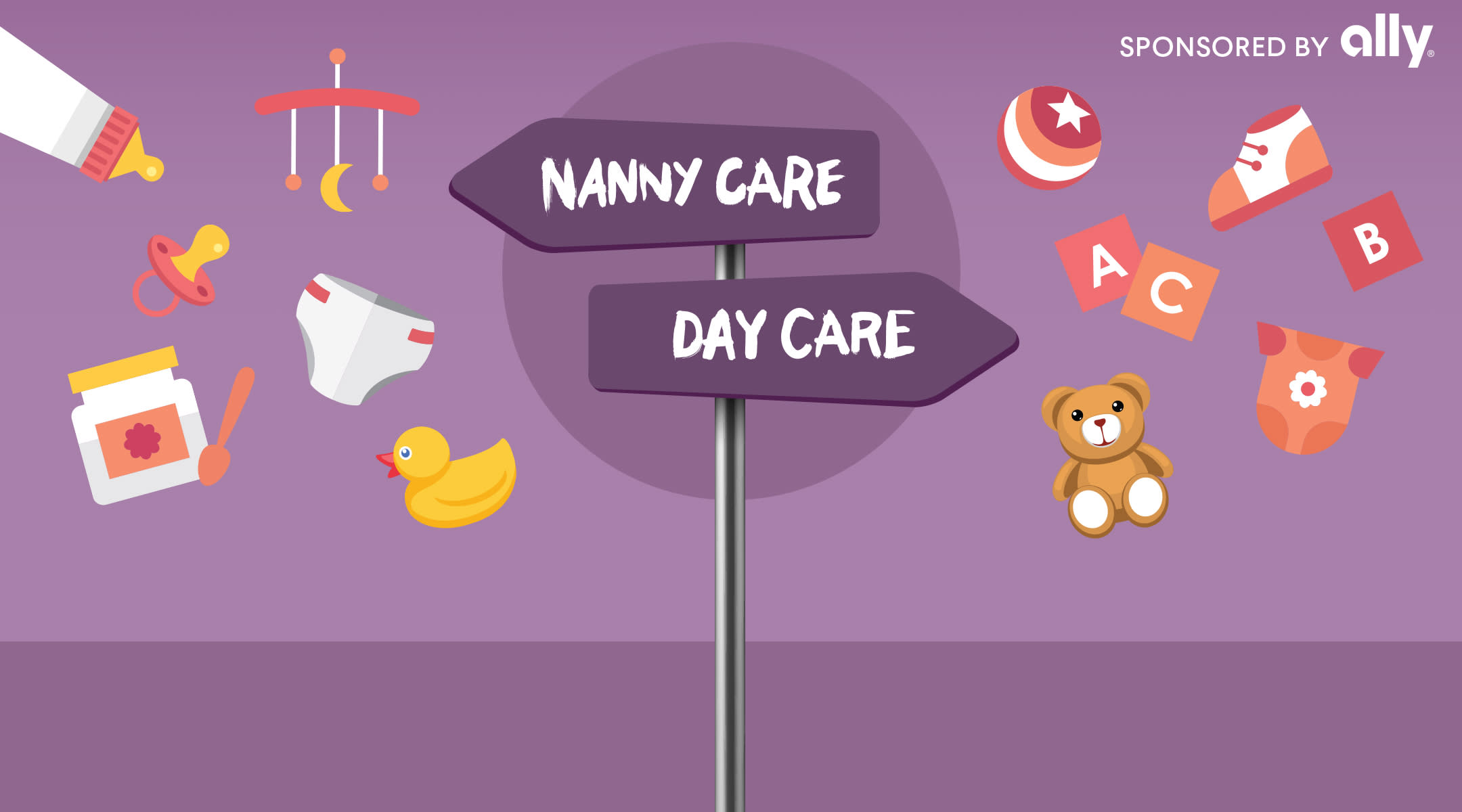nanny-versus-daycare-video