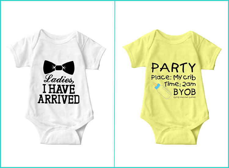 88bd9a38b329 Best Baby Clothing Brands for Every Wardrobe Need