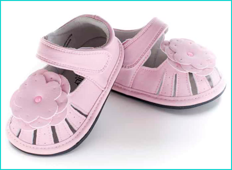 c9b876ee9eca 20 Baby Walking Shoes That Offer Style and Support