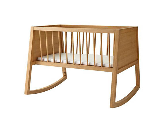 Uppababy Bassinet Stand Diy