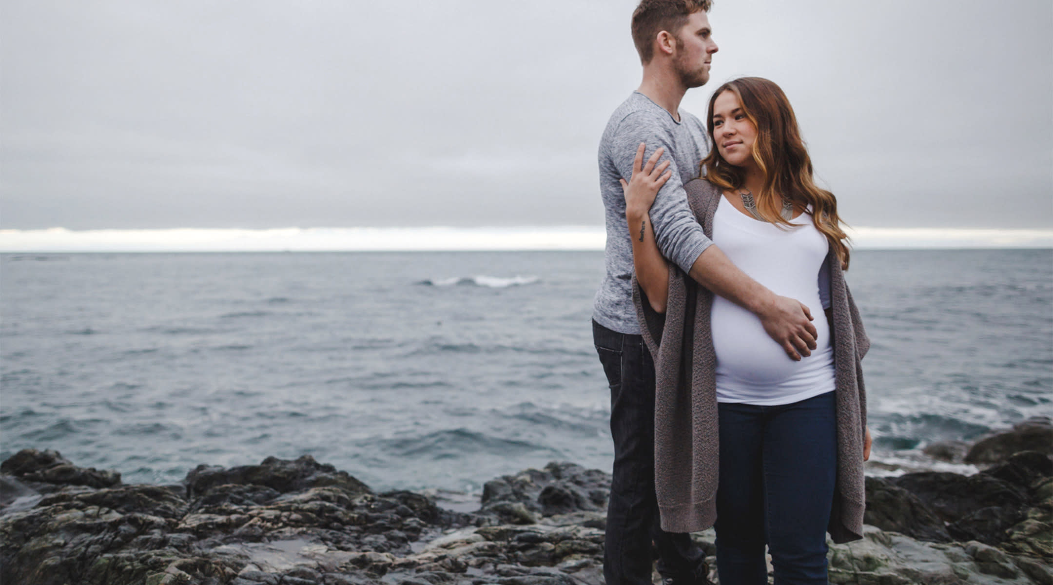 6 Common Fights Expectant Couples Have-8188