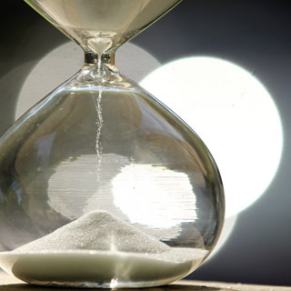 Fertility mistakes time hourglass 320x320