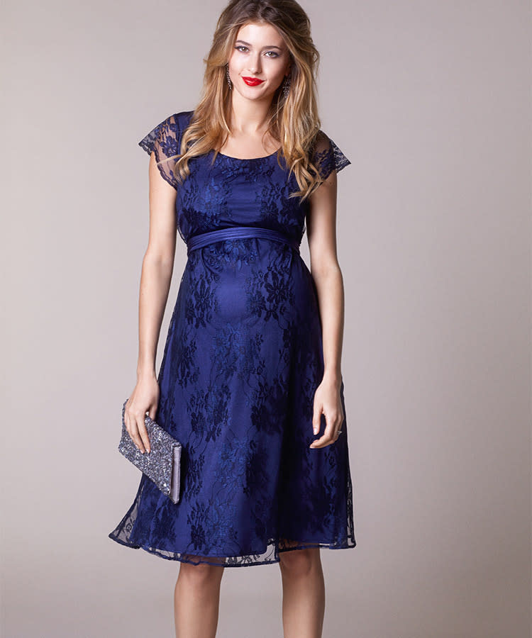 2cfdc31ee7b62 summer-maternity-dress-tiffany-rose-blue-lace-formal
