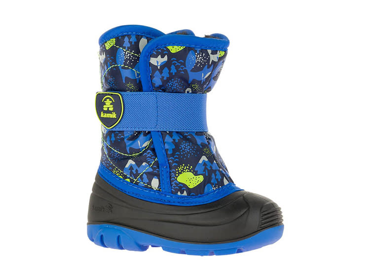 6b006ce94 18 Best Toddler Snow Boots