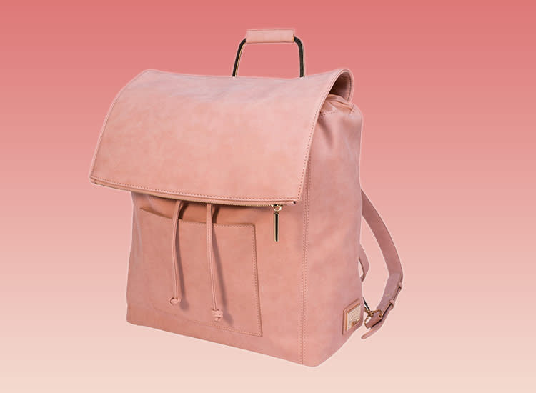 e1235c66e9 4-vegan-leather-rosie-pope-backpack-diaper-bag