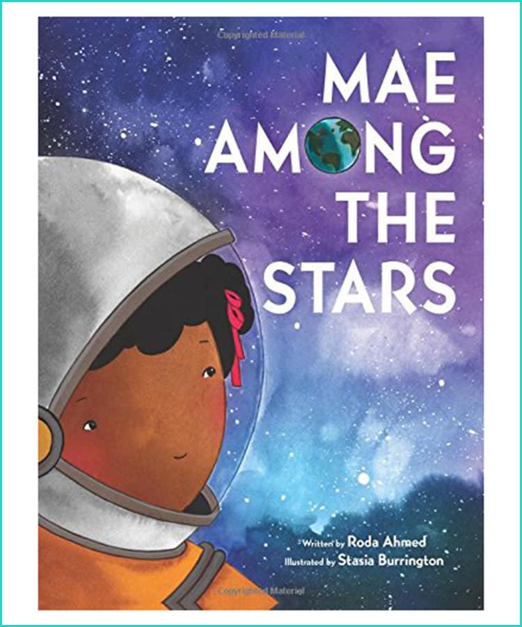 mae-among-stars-kids-book