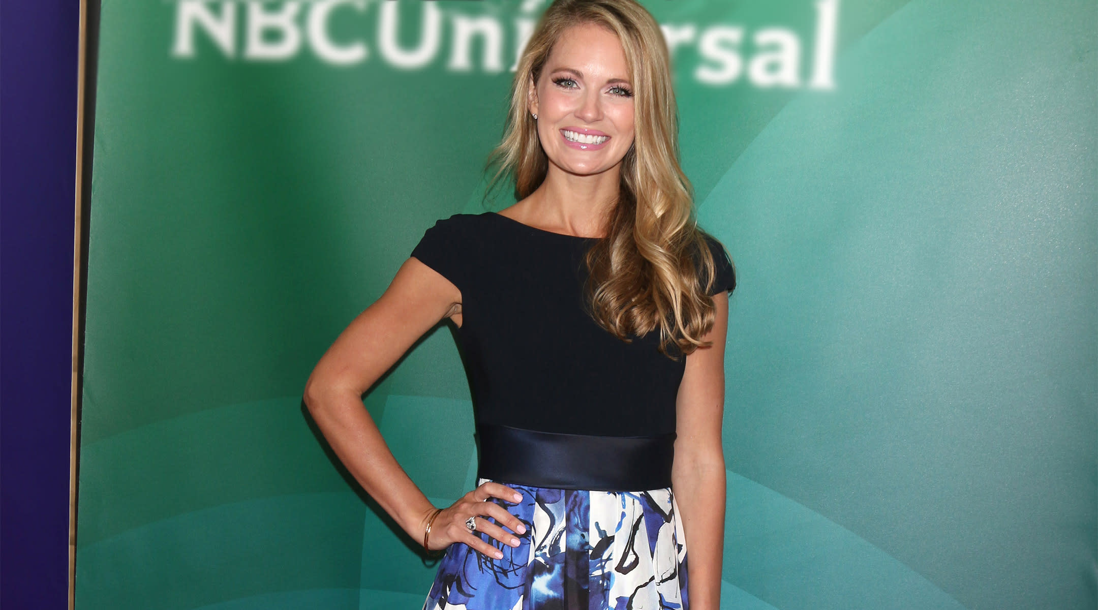 cameran eubanks writes post about taking down her pro vaccine post