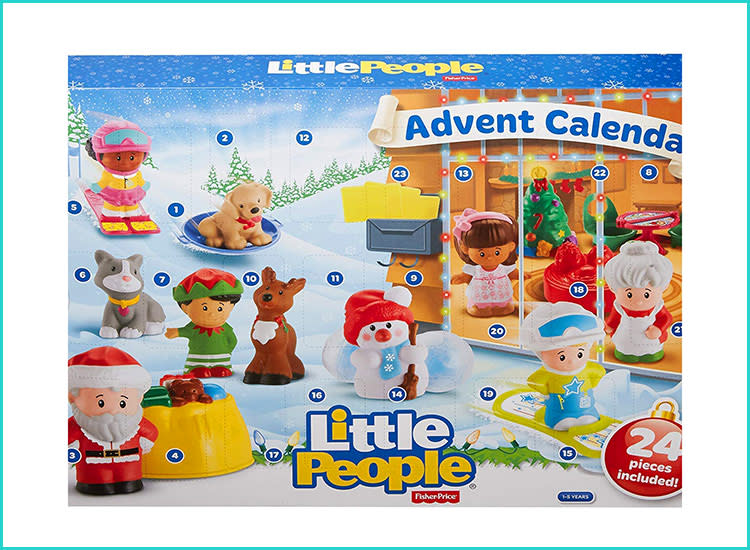 little-people-advent-calendar