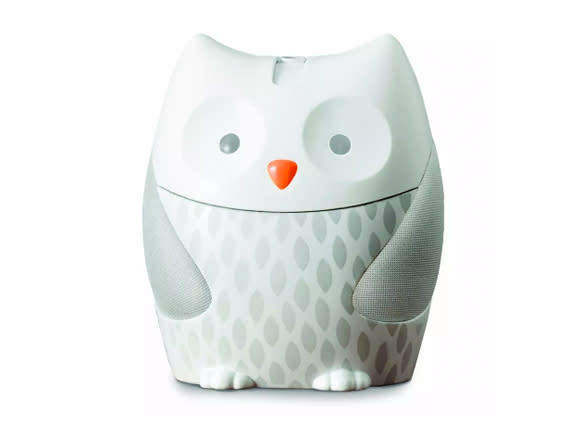 Best Baby White Noise Machines And Soothers - photo#43