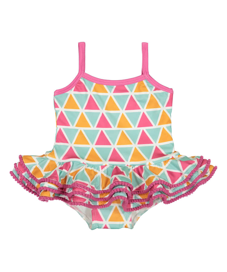 b58fc2e3589a Best in Baby Swimwear: 30 Too-Cute Infant Bathing Suits